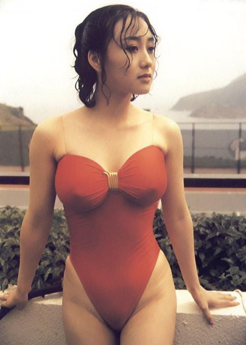 Naked Youngmen Nina Li Chi Starcelebs