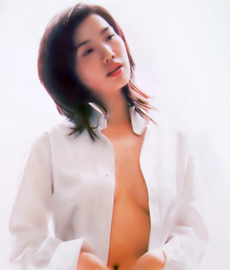 Почему китаянки фото - c09f