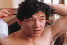 Скачивание изображения: кино, pik lik feng, фильм 8278 / разрешение: original / раздел: фильмы / гудфонрф (goodfon)