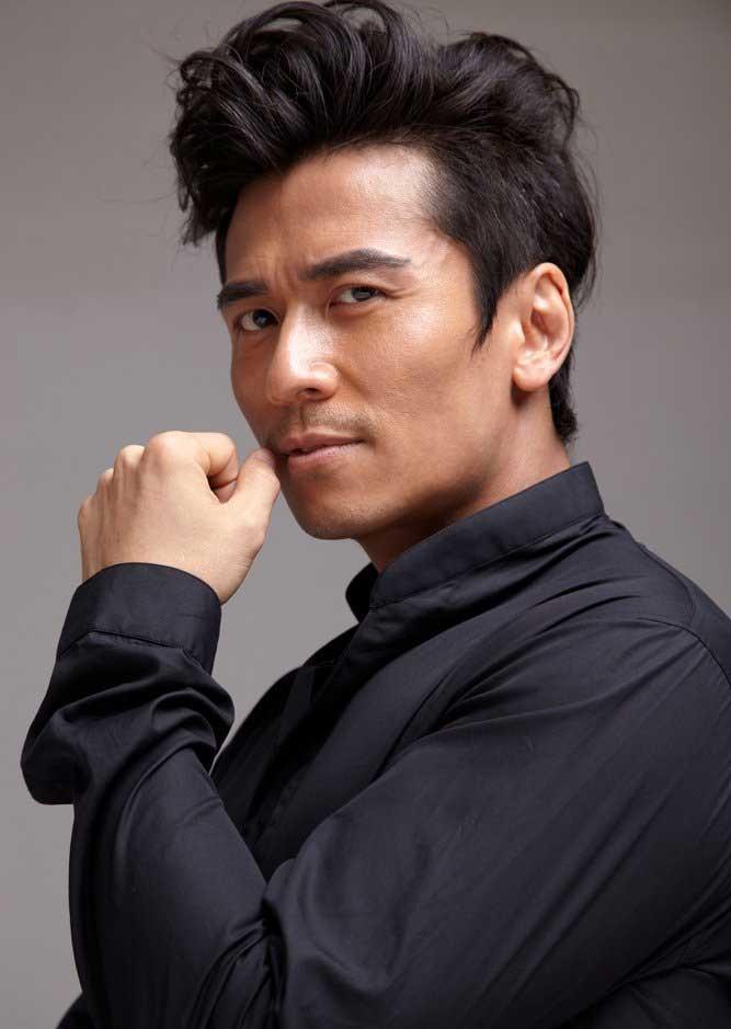 действиях чувствовалось, картинки китайских актеров великое множеств, каждый
