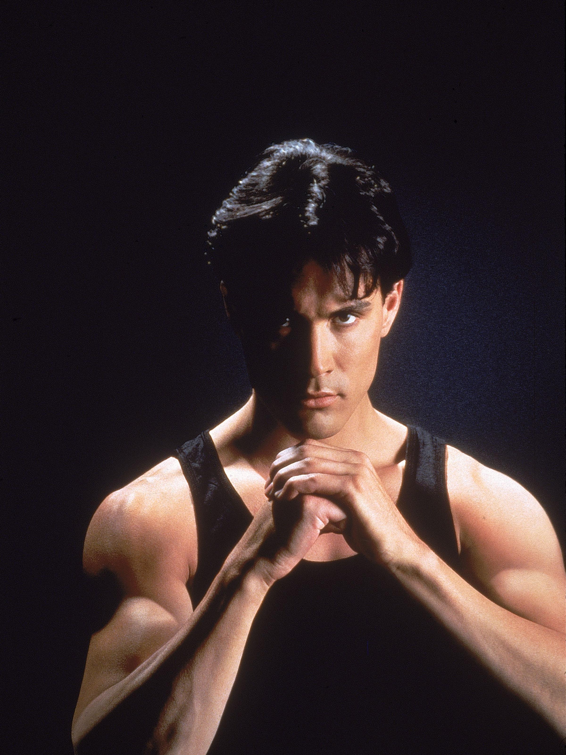 Брюс Ли, все лучшие фильмы с Брюсом Ли, фильмография.