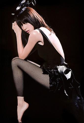 Beautiful females Sindy Blac   1537576