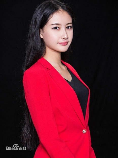Zhang zi pics 38