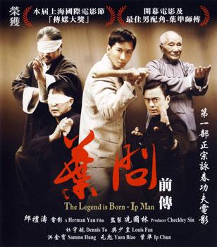 «Ип Ман 3 Смотреть Онлайн Фильм В Хорошем Качестве» — 1993