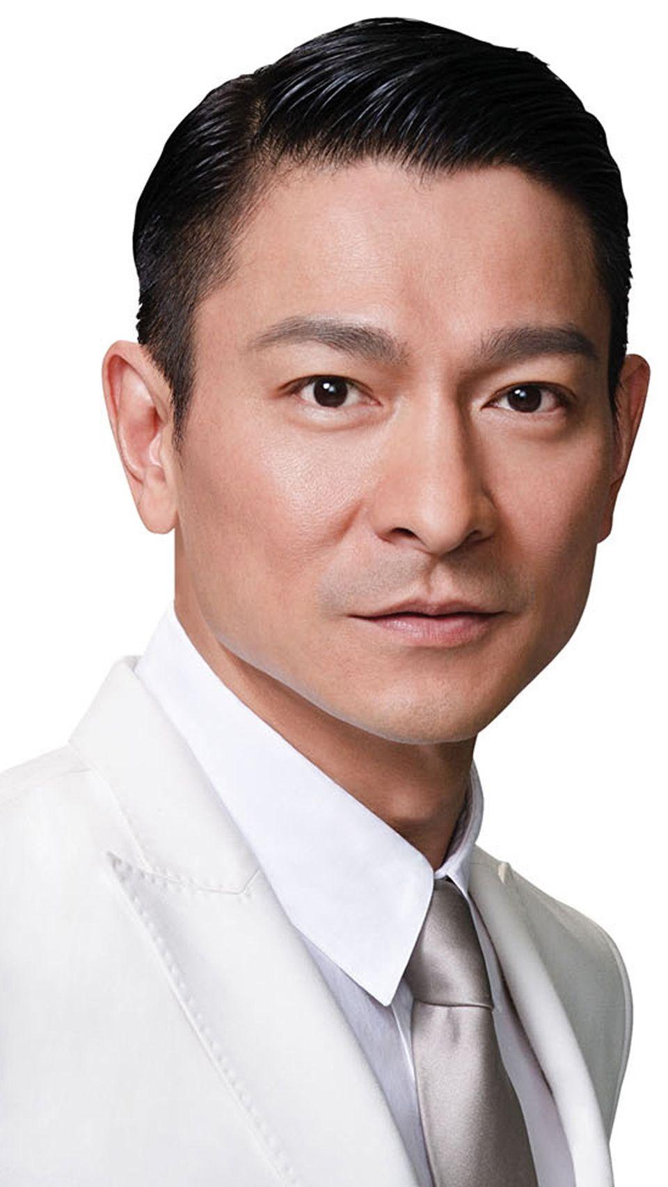 актеры китайцы фото завод всегда был