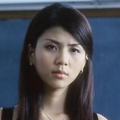 Chan Sze-Wai (15 de Julho de 1980) | Artista | Filmow
