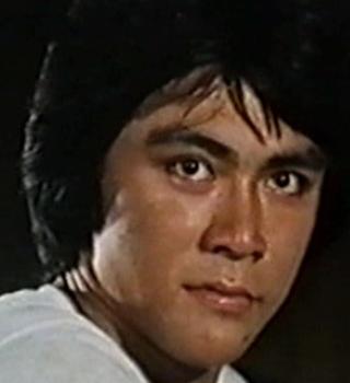 Billy Chong Net Worth