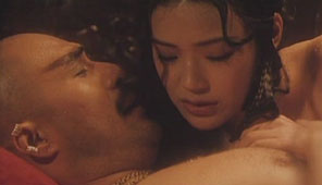 Секс и дзен подробное описание фильма